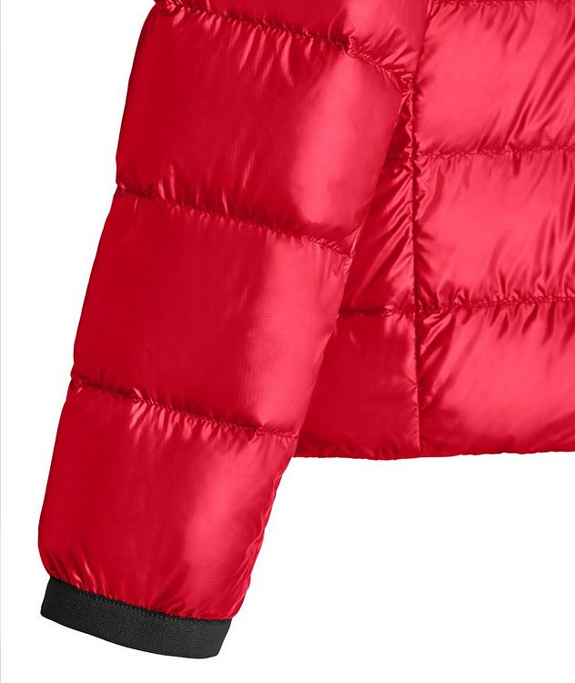 Manteau de duvet Crofton picture 7
