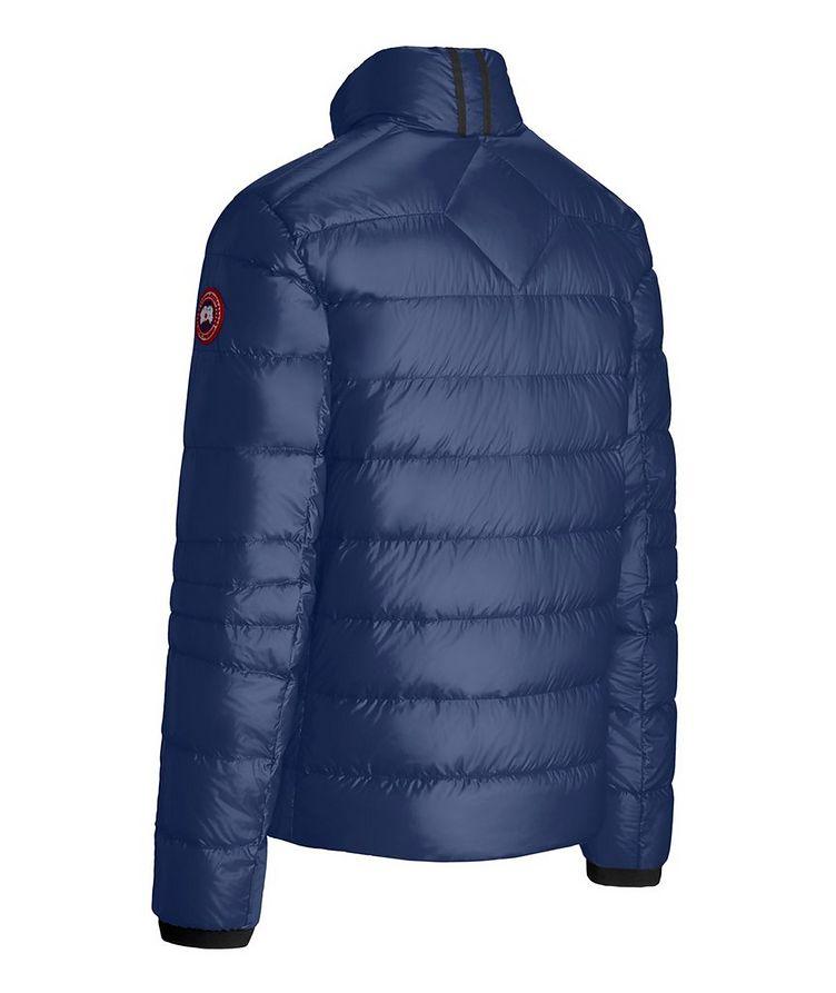 Crofton Down Jacket image 2