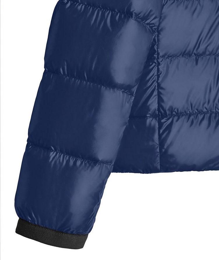 Crofton Down Jacket image 5