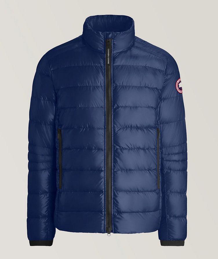 Crofton Down Jacket image 0
