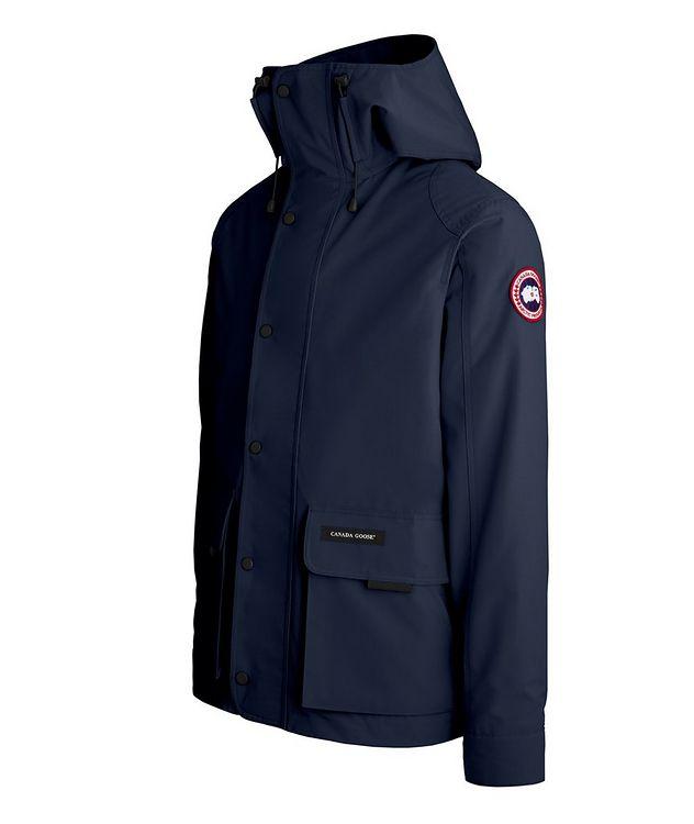 Lockport Jacket picture 2