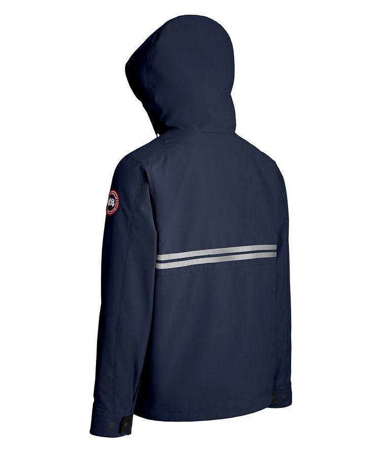 Lockport Jacket image 2