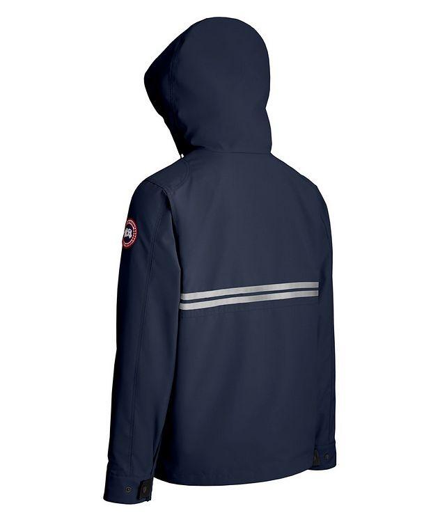 Lockport Jacket picture 3
