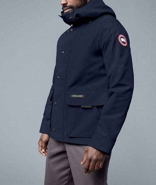 Lockport Jacket picture 4