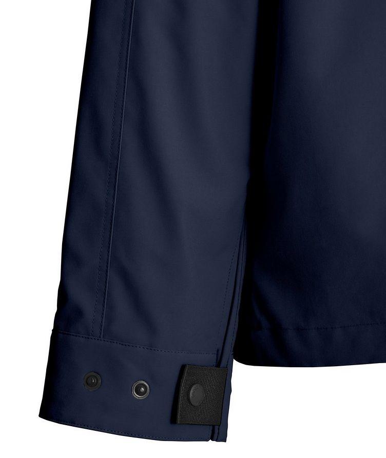Lockport Jacket image 5
