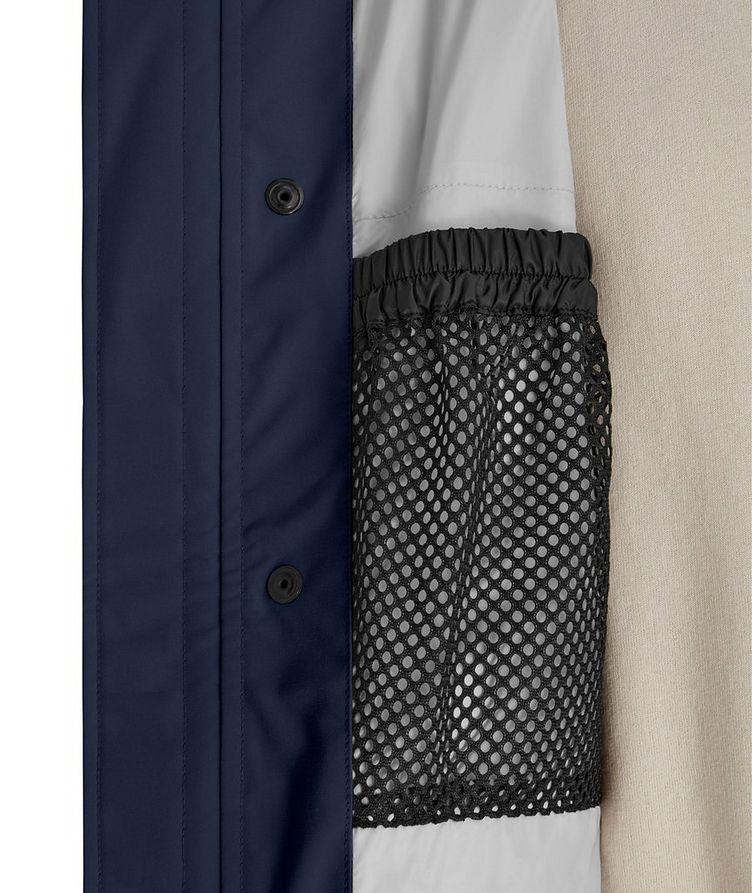 Lockport Jacket image 6