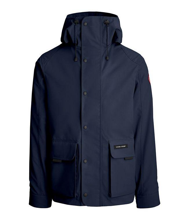 Lockport Jacket picture 1