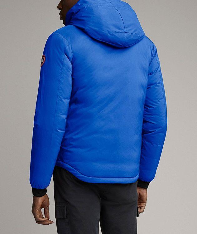 Lodge PBI Hoody Jacket picture 3