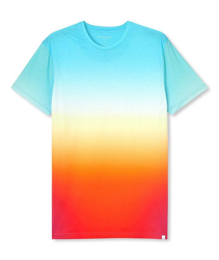 Robin 5 Cotton T-Shirt image 0
