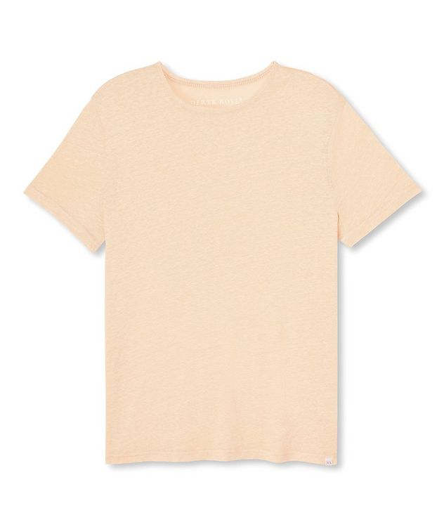 Jordan 1 Linen T-Shirt picture 1