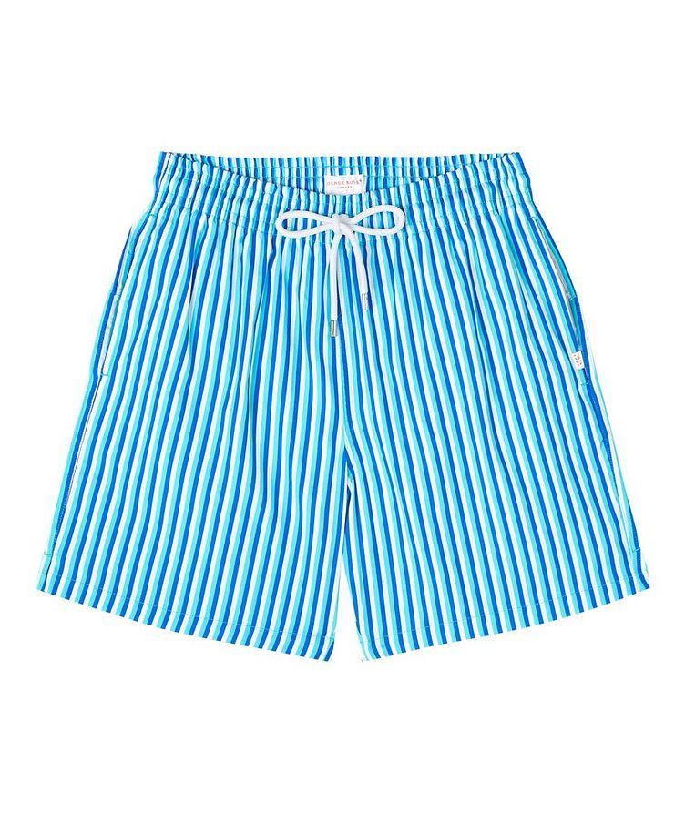 Bondi 3 Swim Shorts image 0