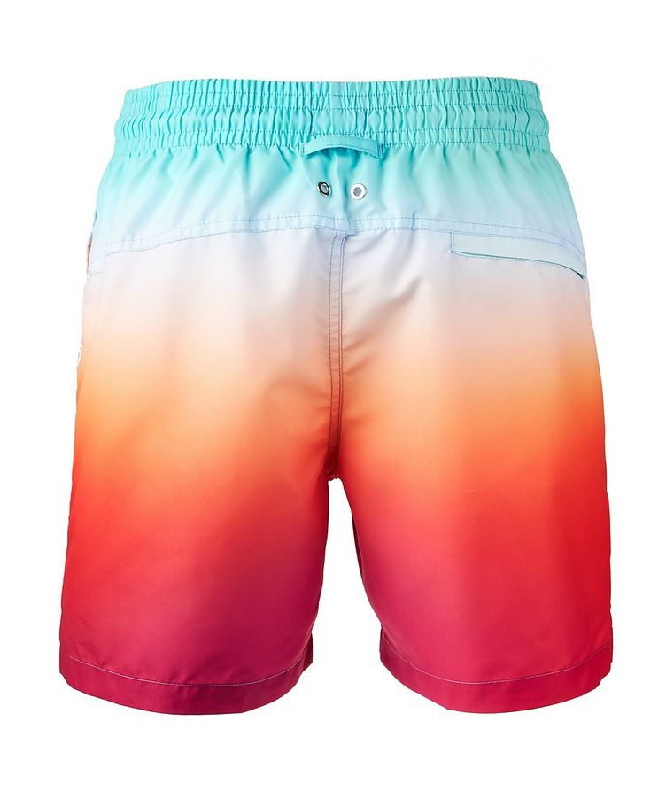 Oahu 3 Swim Shorts image 1