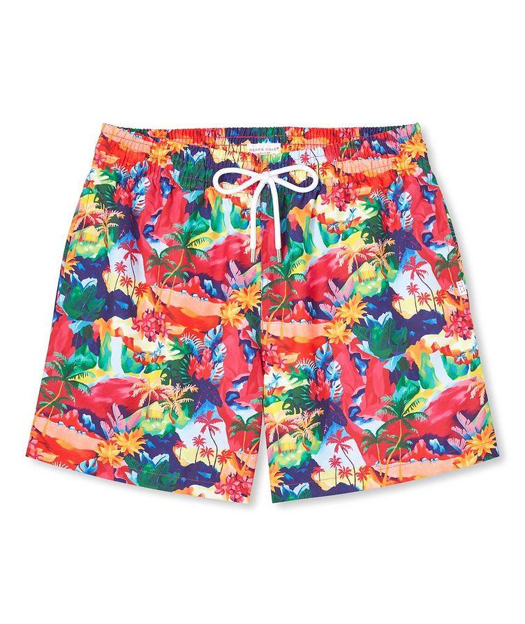 Maui 33 Swim Shorts image 0