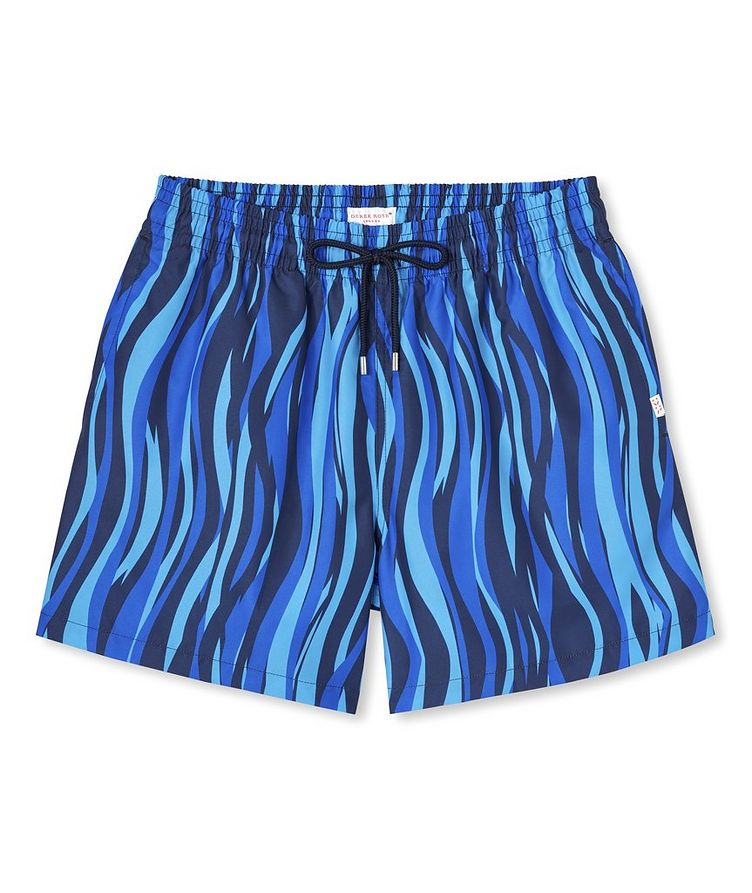 Maui 35 Swim Shorts image 0
