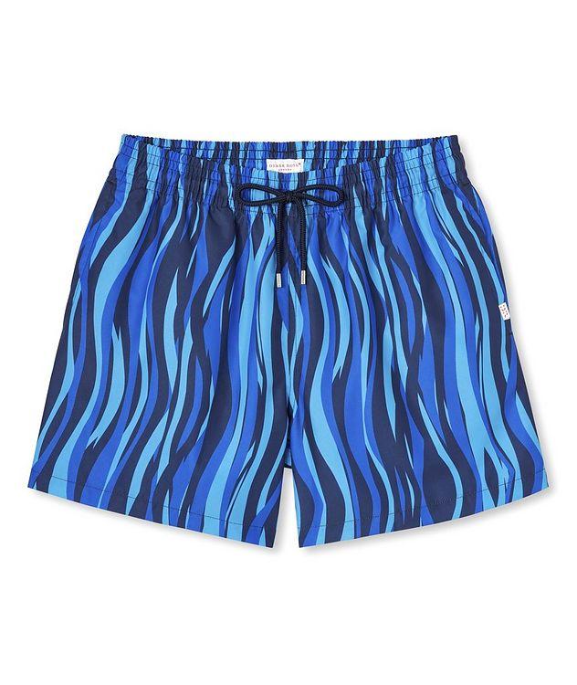 Maui 35 Swim Shorts picture 1