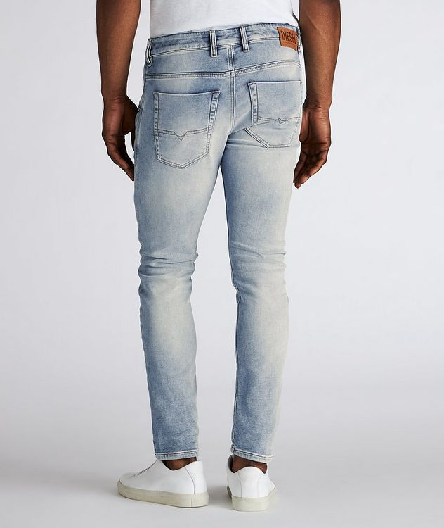 Krooley Drawstring JoggJeans picture 3