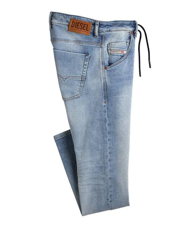 Krooley Drawstring JoggJeans picture 1