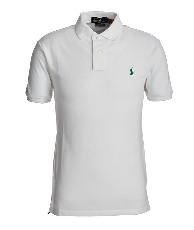 The Earth Polo picture 1