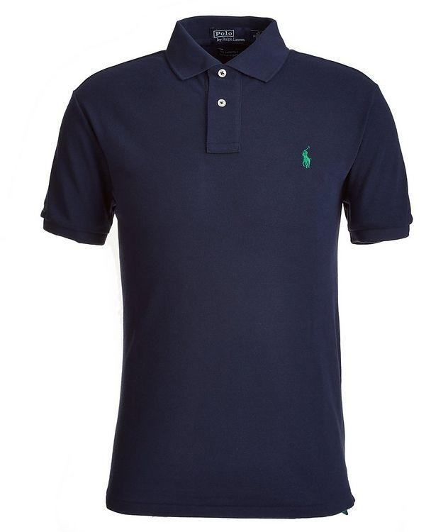Polo The Earth picture 1