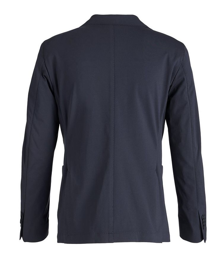 Easy Tech Soft Sports Jacket image 1