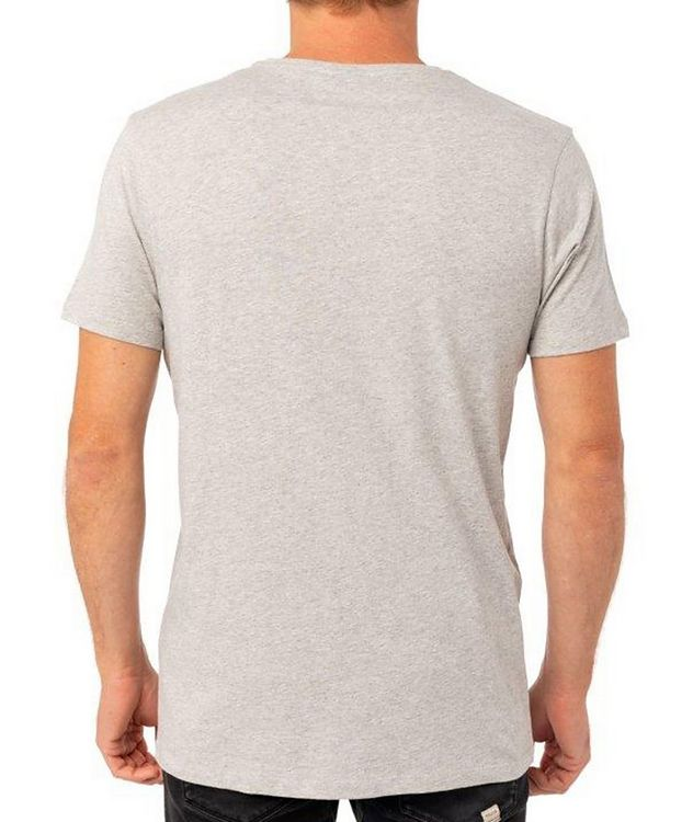 Patchcokde Cotton T-Shirt picture 2