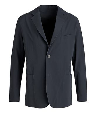 RRD Unstructured Techno Sports Jacket