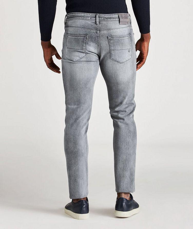 Slim-Fit Rubens Jeans image 2