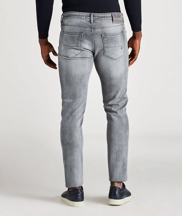 Slim-Fit Rubens Jeans picture 3
