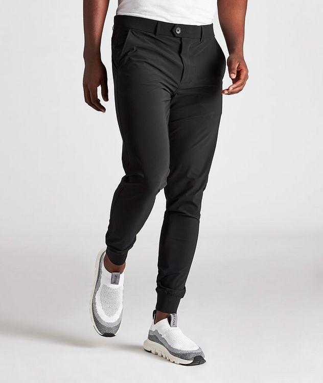 Montauk Stretch-Tech Jogger Pants picture 2