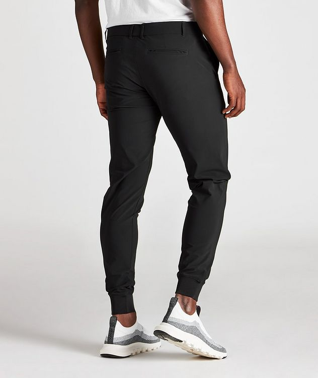 Montauk Stretch-Tech Jogger Pants picture 3