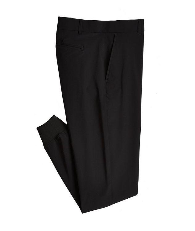Montauk Stretch-Tech Jogger Pants picture 1