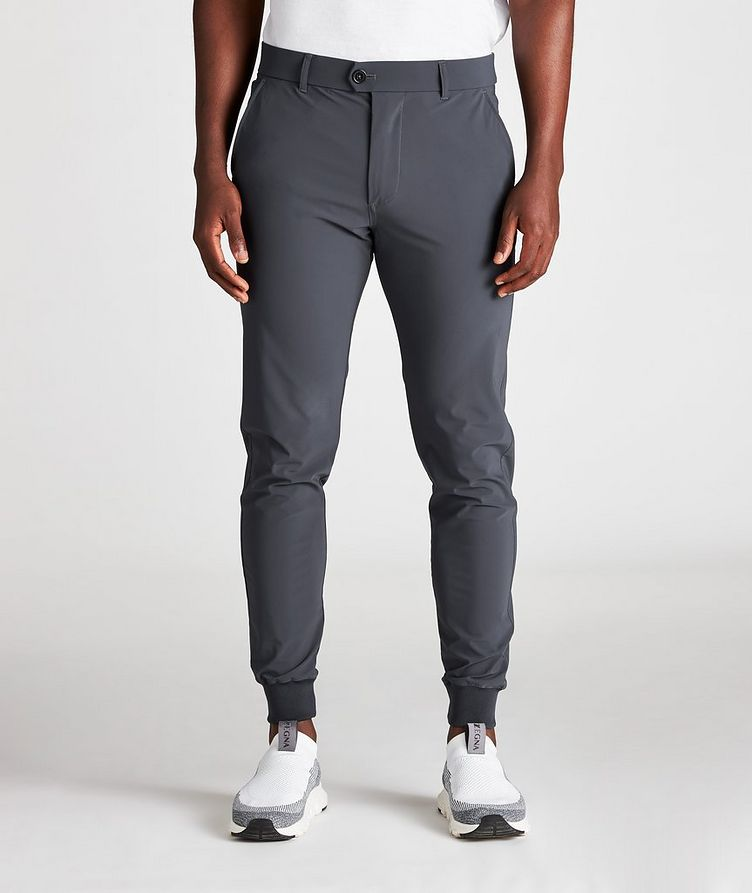 Montauk Stretch-Tech Jogger Pants image 1
