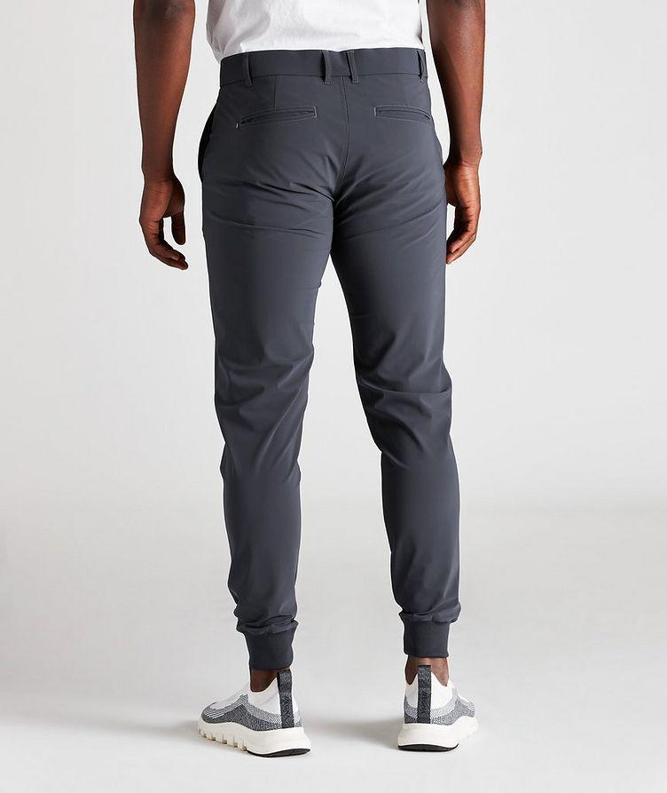 Montauk Stretch-Tech Jogger Pants image 2