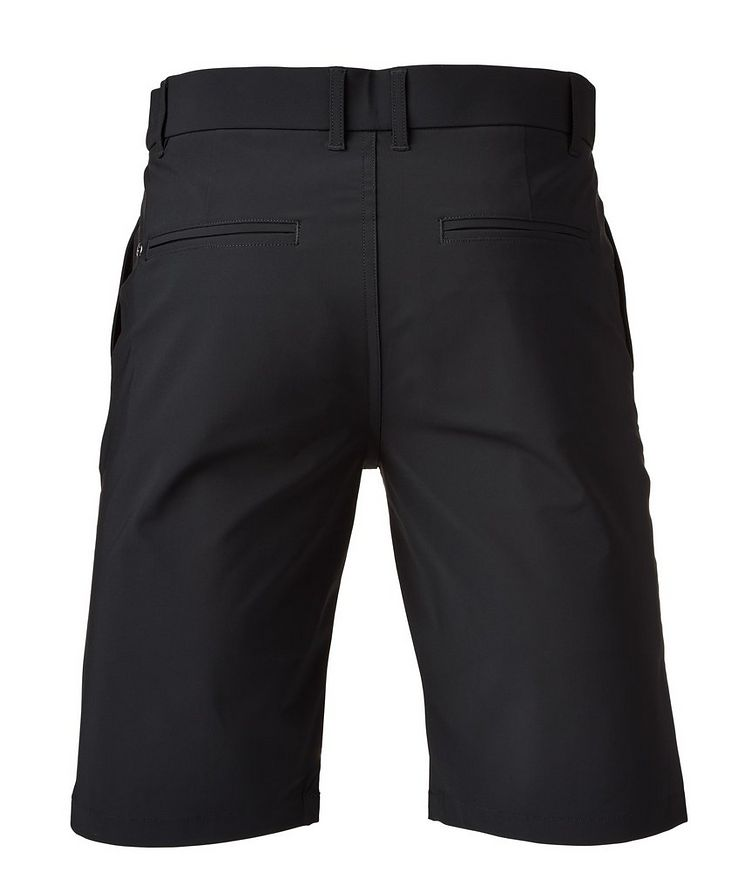 Montauk Stretch-Tech Shorts image 1