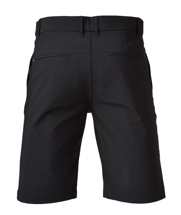 Montauk Stretch-Tech Shorts picture 2