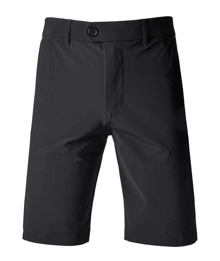 Montauk Stretch-Tech Shorts image 0
