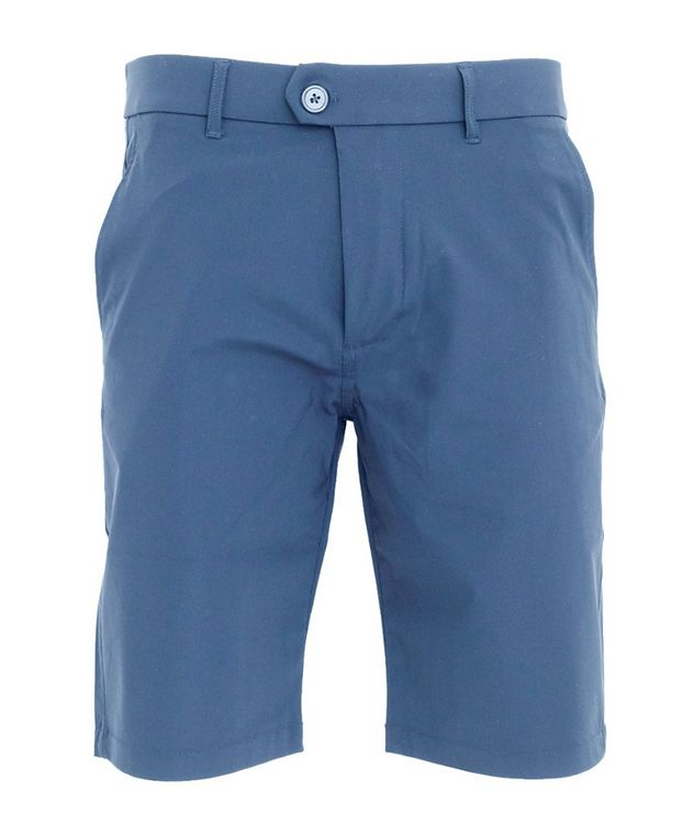 Montauk Stretch-Tech Shorts picture 1