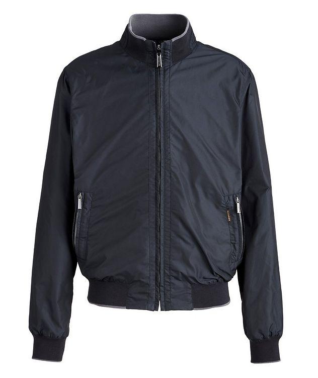 Axten Reversible Nylon Jacket picture 1