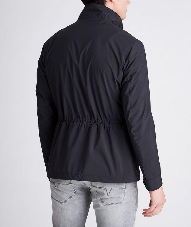 Ezio Acqua Field Jacket picture 3