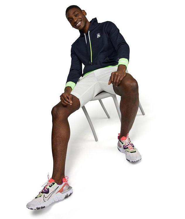 Kangourou Clifton en coton picture 6