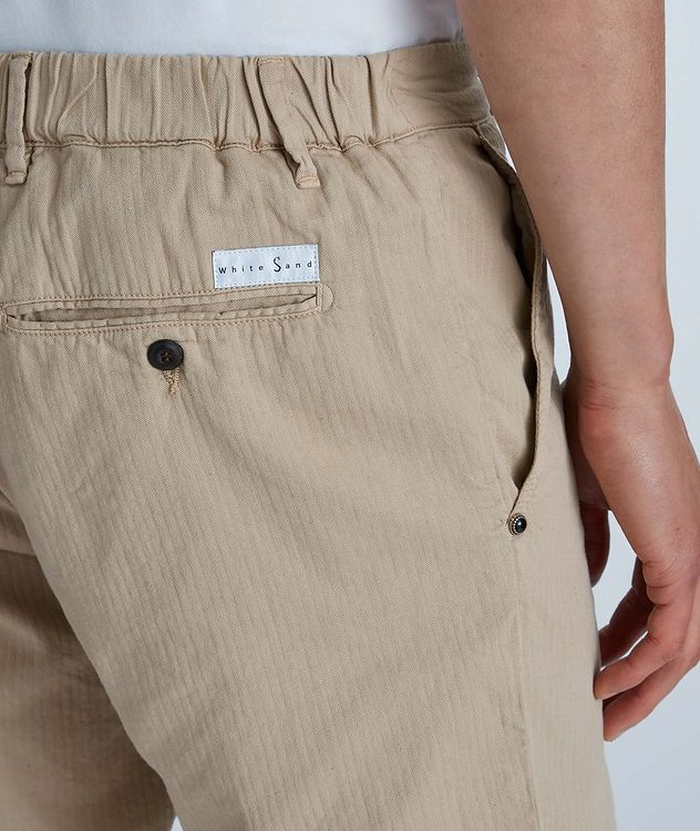 Cotton Chinos picture 5
