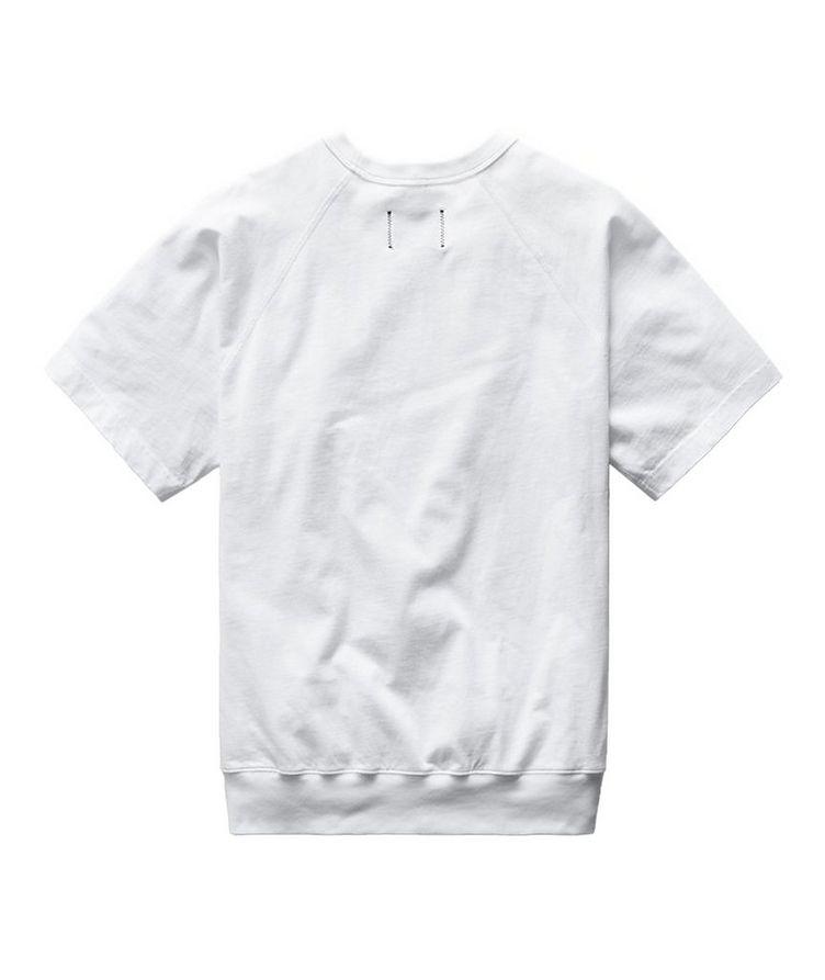 Everlast Cotton T-Shirt image 1