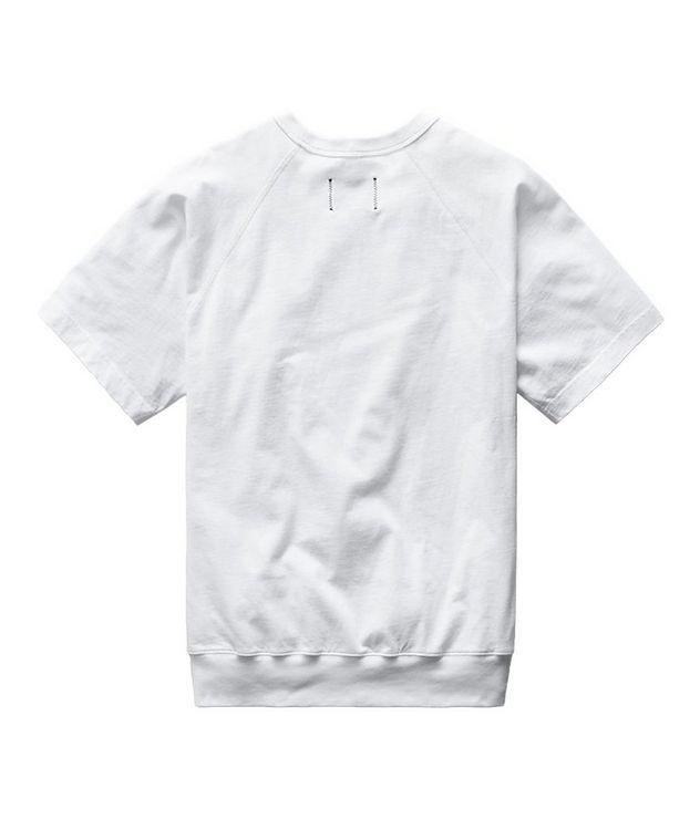 Everlast Cotton T-Shirt picture 2
