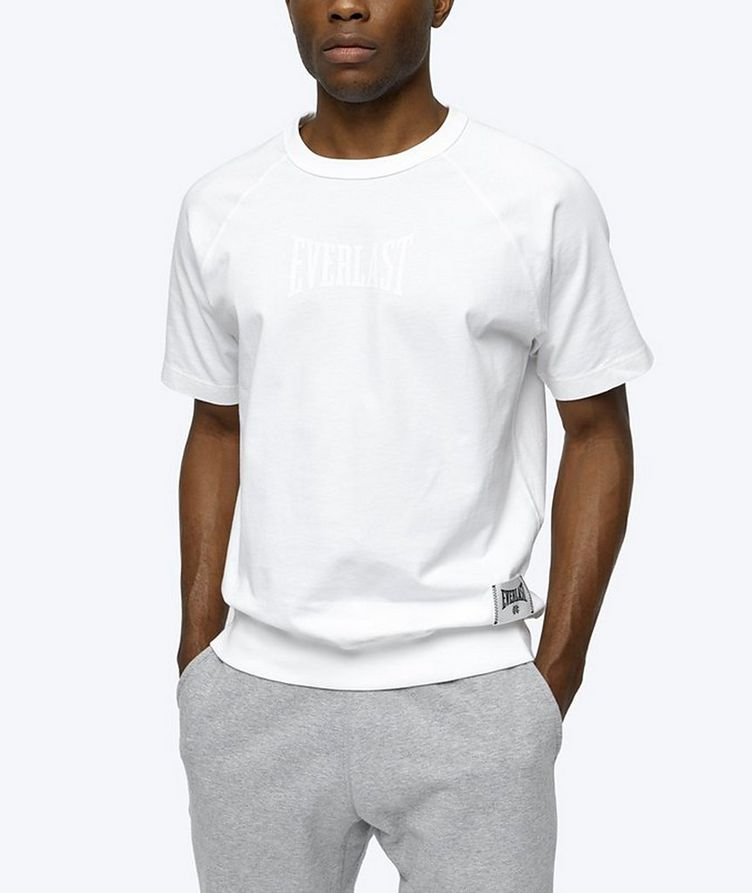 Everlast Cotton T-Shirt image 2