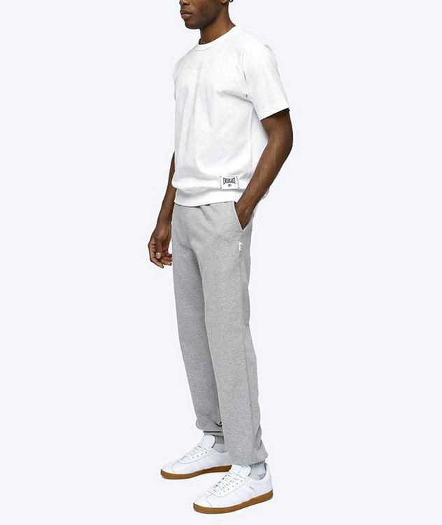 Everlast Cotton T-Shirt picture 6