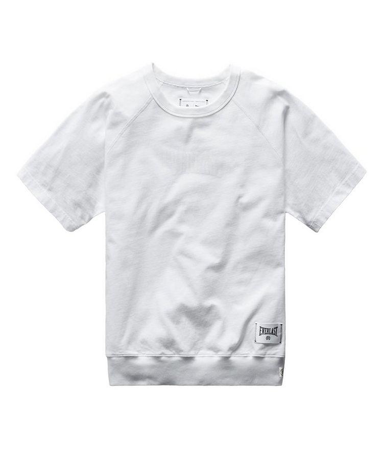 Everlast Cotton T-Shirt image 0