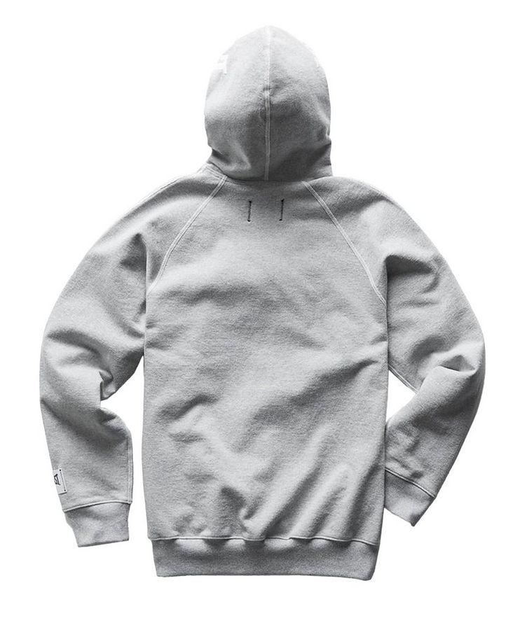 Everlast Cotton-Blend Hoodie image 1