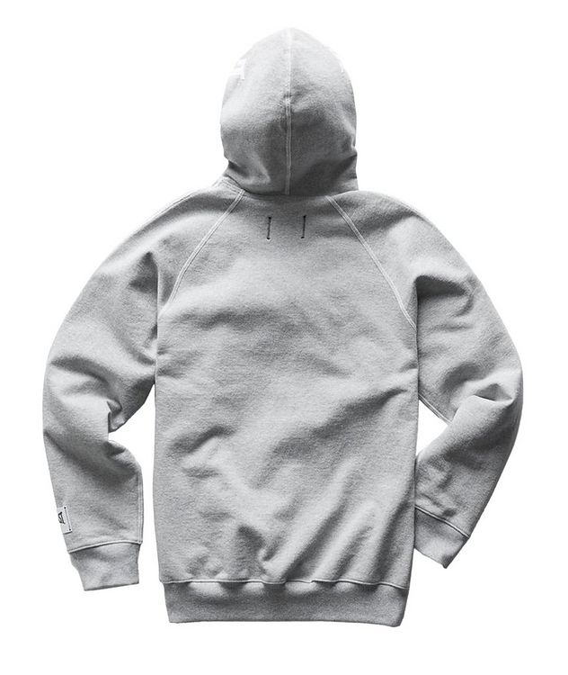 Everlast Cotton-Blend Hoodie picture 2