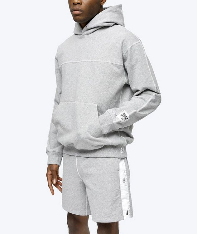 Everlast Cotton-Blend Hoodie picture 3