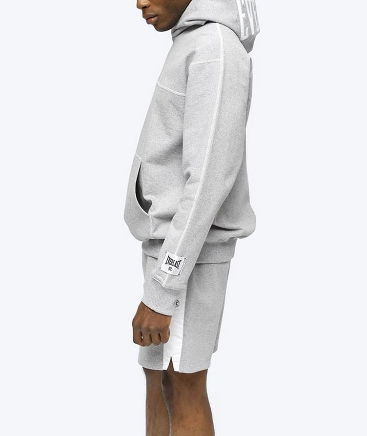 Everlast Cotton-Blend Hoodie image 3